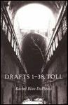 Drafts 1-38