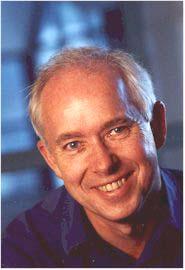 Bill Mnahire
